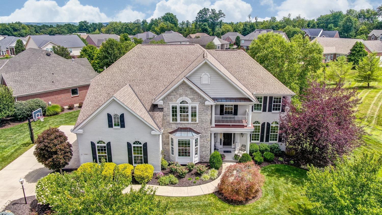 Property for sale at 4767 Horseshoe Bend, Batavia Twp,  Ohio 45103