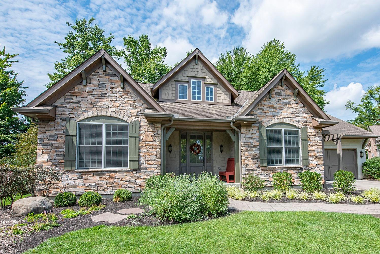 Property for sale at 4247 Glenstream Drive, Batavia Twp,  Ohio 45103