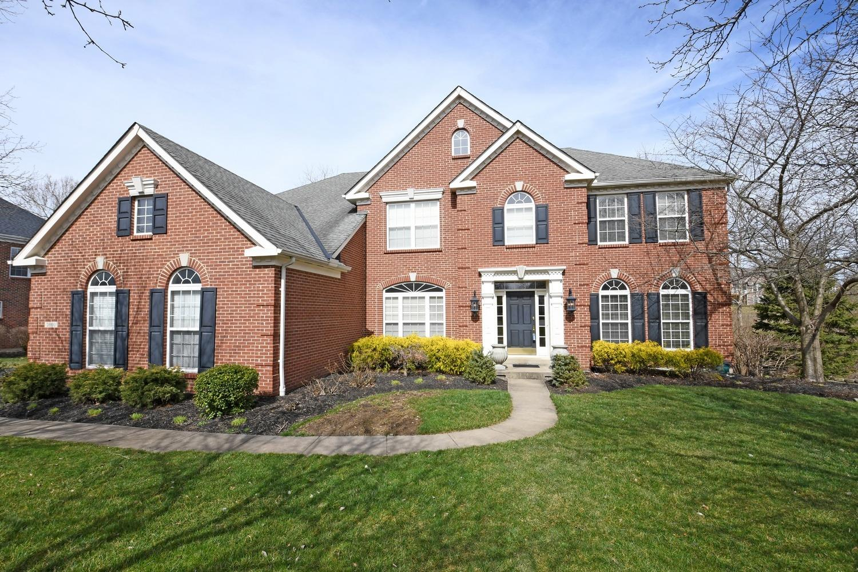 Property for sale at 2600 W Legendary Run, Pierce Twp,  Ohio 45245