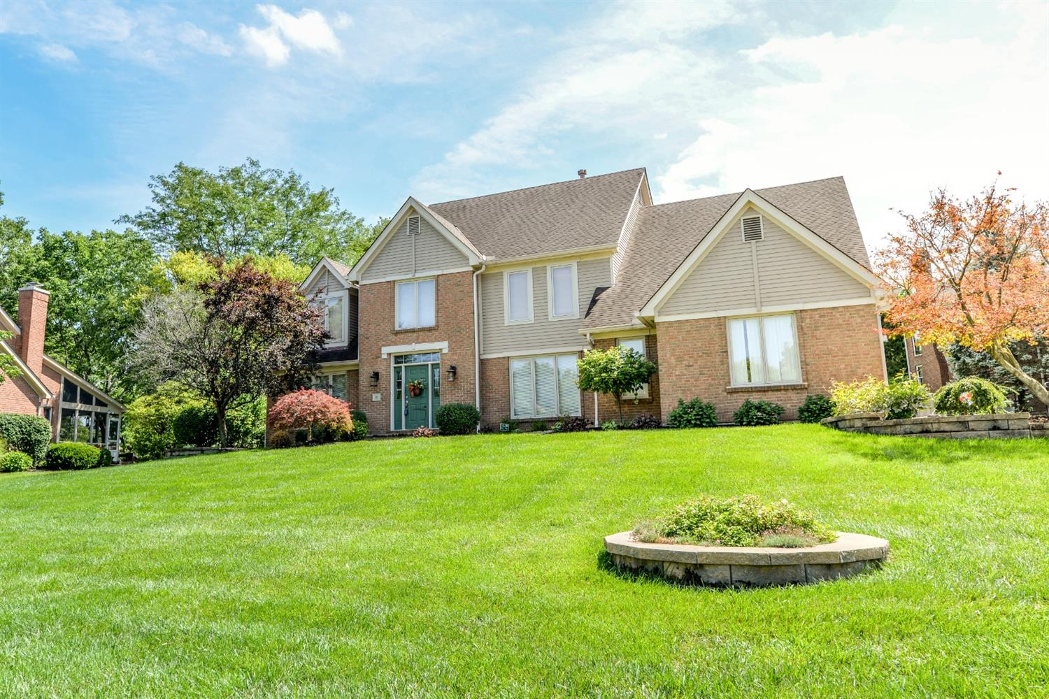 Property for sale at 7959 Eagle Ridge Drive, West Chester,  Ohio 45069