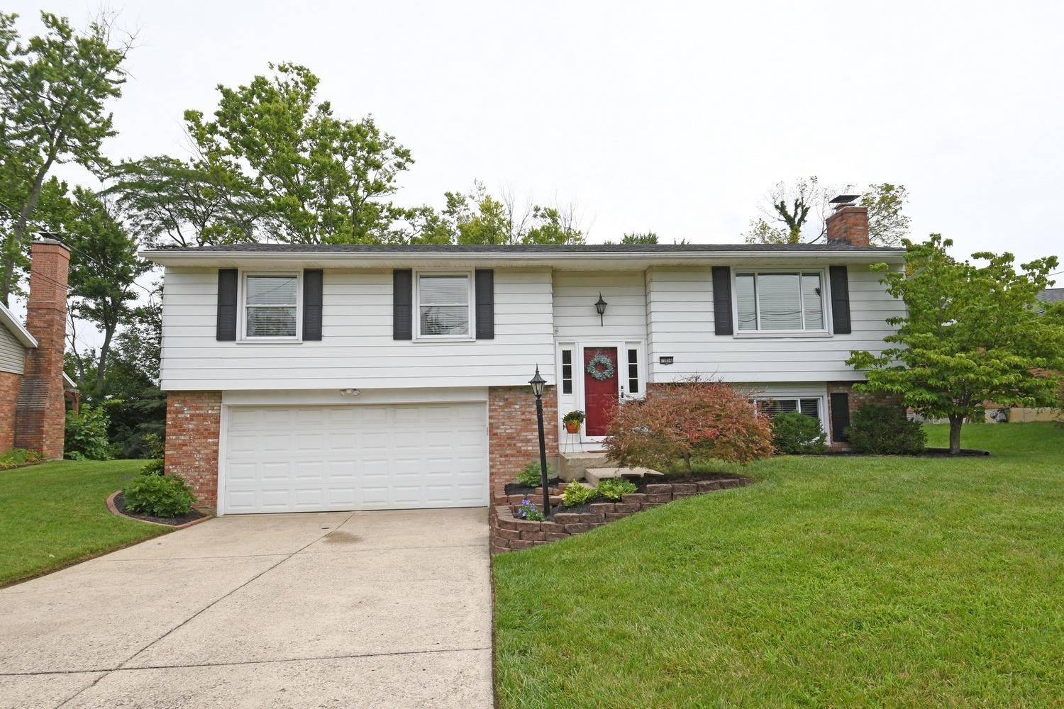 Property for sale at 11854 Elmgrove Circle, Springfield Twp.,  Ohio 45240