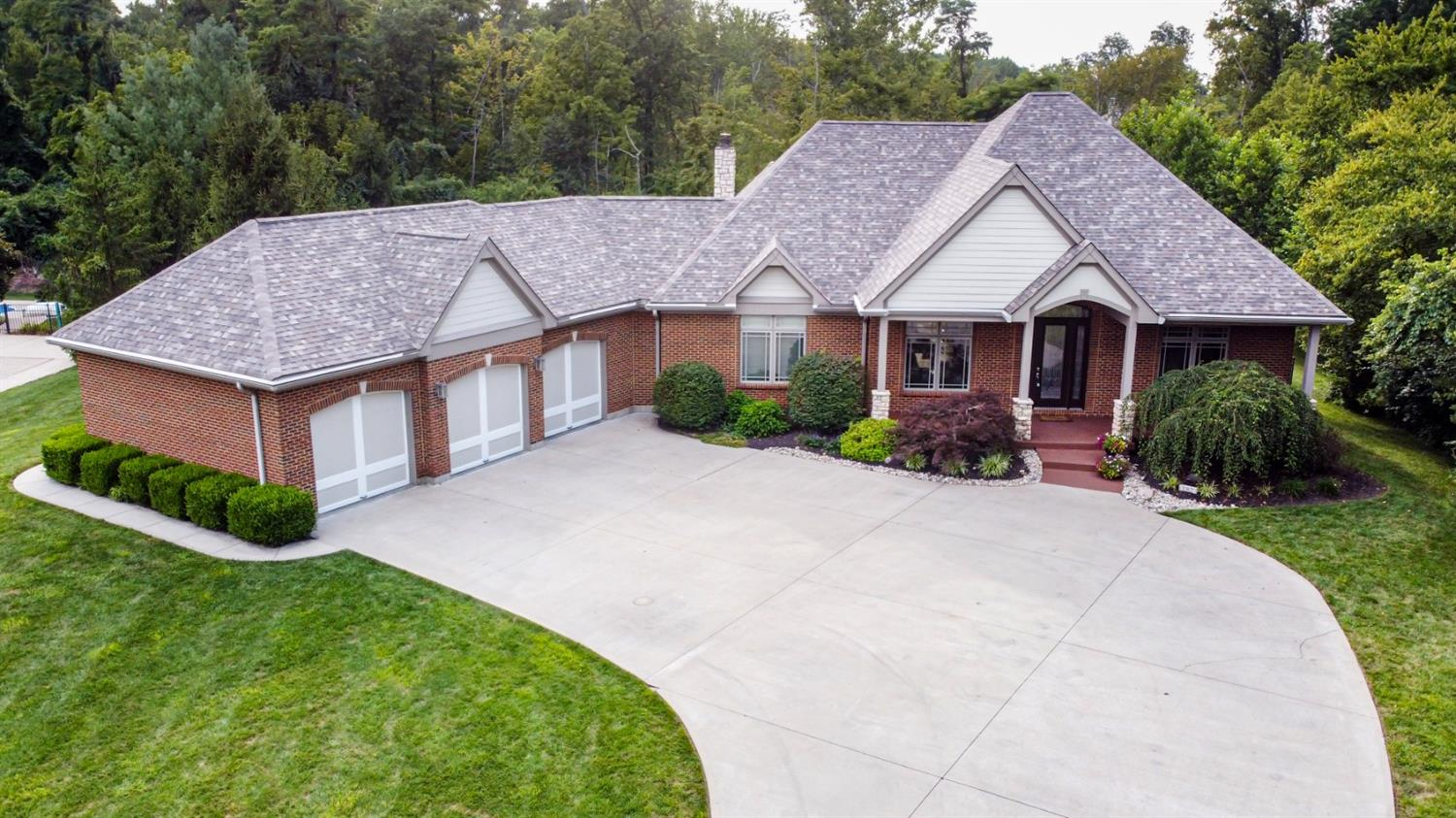 Property for sale at 587 Nordyke Road, Anderson Twp,  Ohio 45255