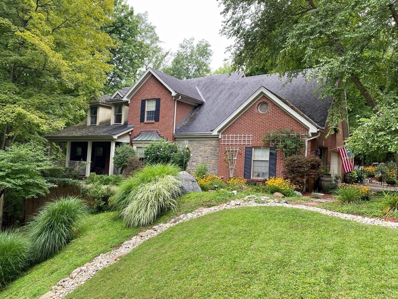 Property for sale at 1555 Sharjoy Court, Anderson Twp,  Ohio 45230