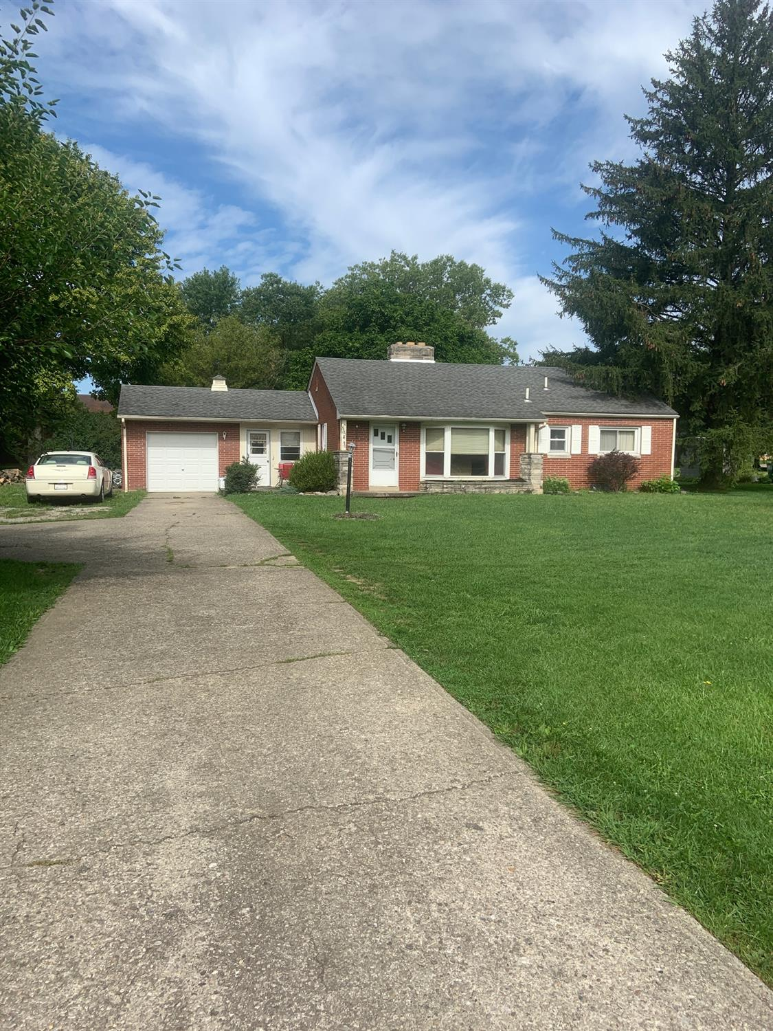 Property for sale at 6445 Dixie Highway, Franklin Twp,  Ohio 45005