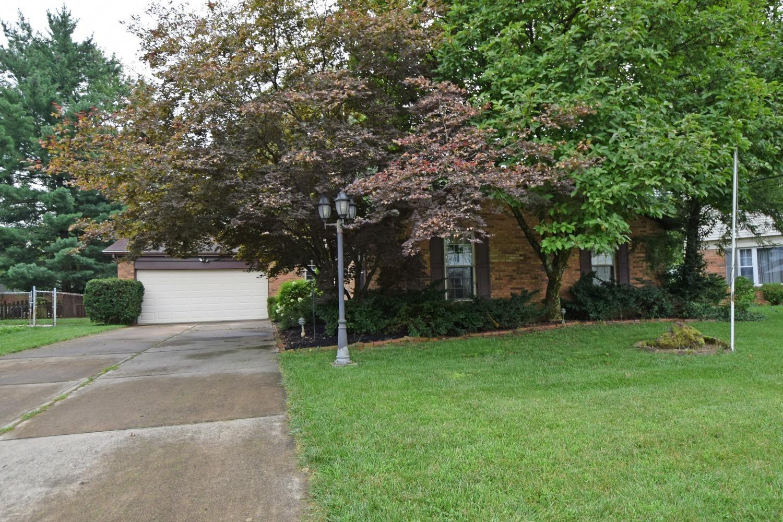 Property for sale at 5237 Ostenhill Court, Delhi Twp,  Ohio 45238