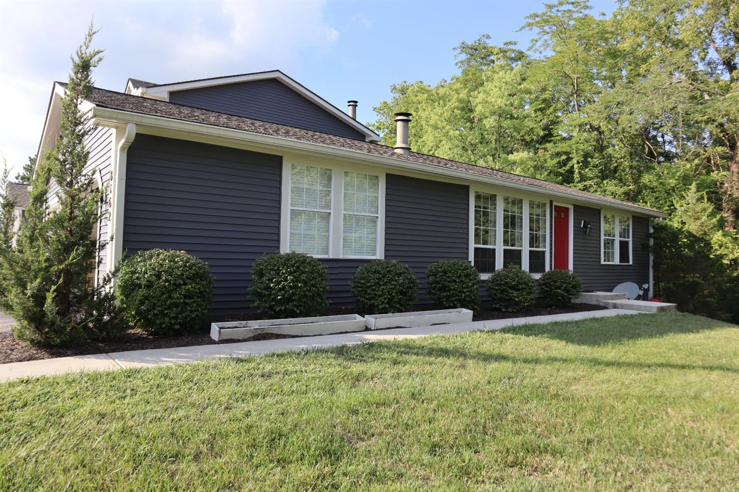 Property for sale at 8162 Clovehitch Ct, Deerfield Twp.,  Ohio 45039