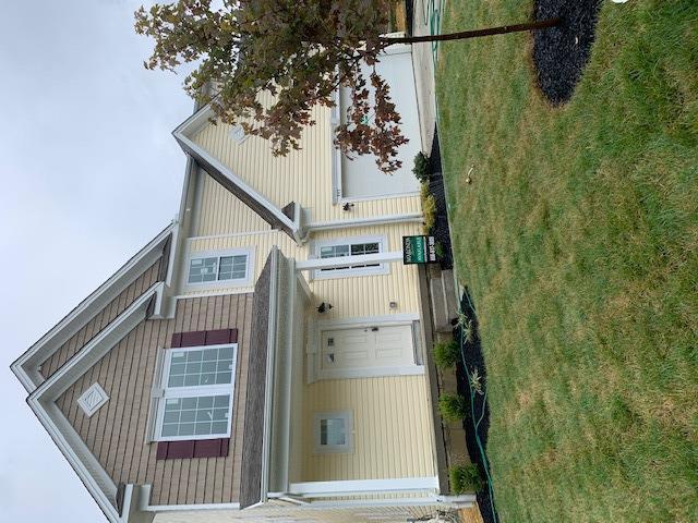 Property for sale at 445 Smiley Avenue Unit: 2, Springdale,  Ohio 45246