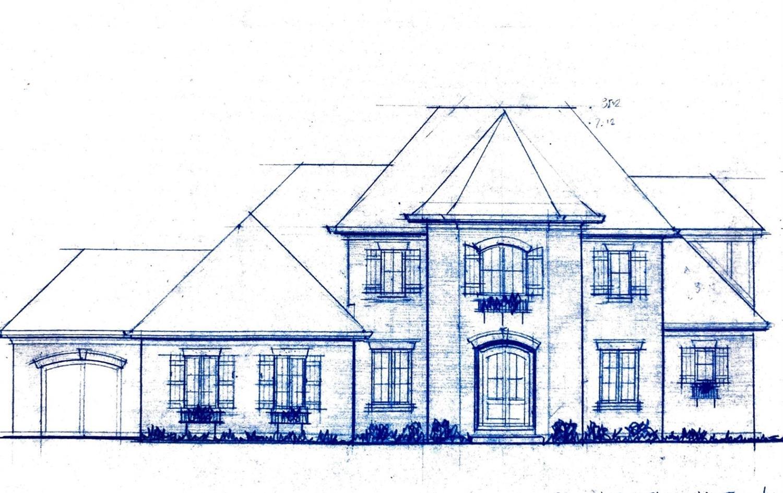 Property for sale at 32 Parkside Estates, Cincinnati,  Ohio 45255
