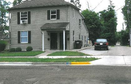 Property for sale at 12 N Elm Street, Oxford,  Ohio 45056