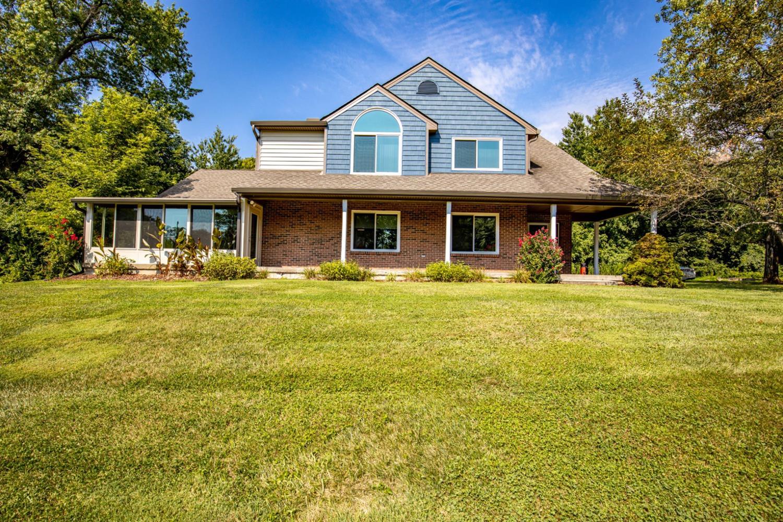 Property for sale at 645 Pontius Road, Delhi Twp,  Ohio 45233