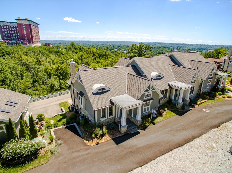 Property for sale at 5963 Woodland Lane, Columbia Twp,  Ohio 45227