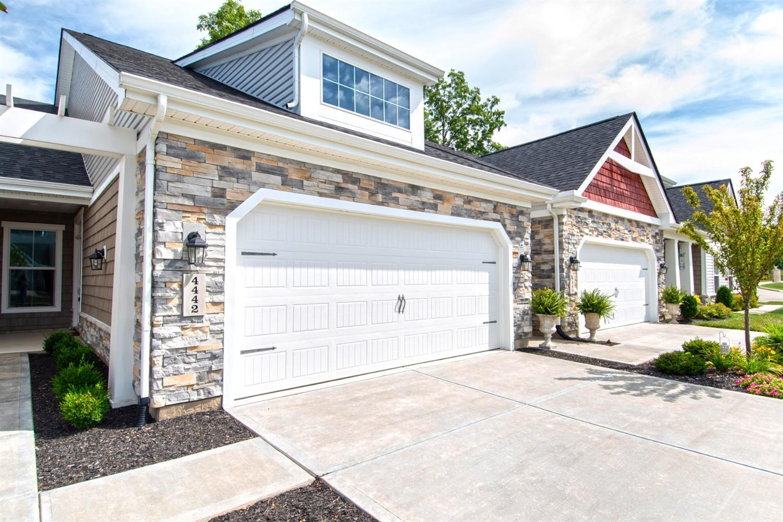 4442 Cottage Park Drive, Beavercreek, OH 45430