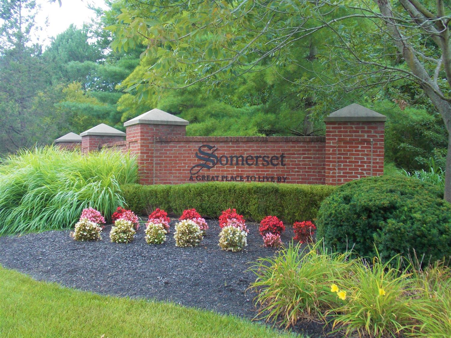 Property for sale at 11641 Chancery Lane, Sycamore Twp,  Ohio 45249