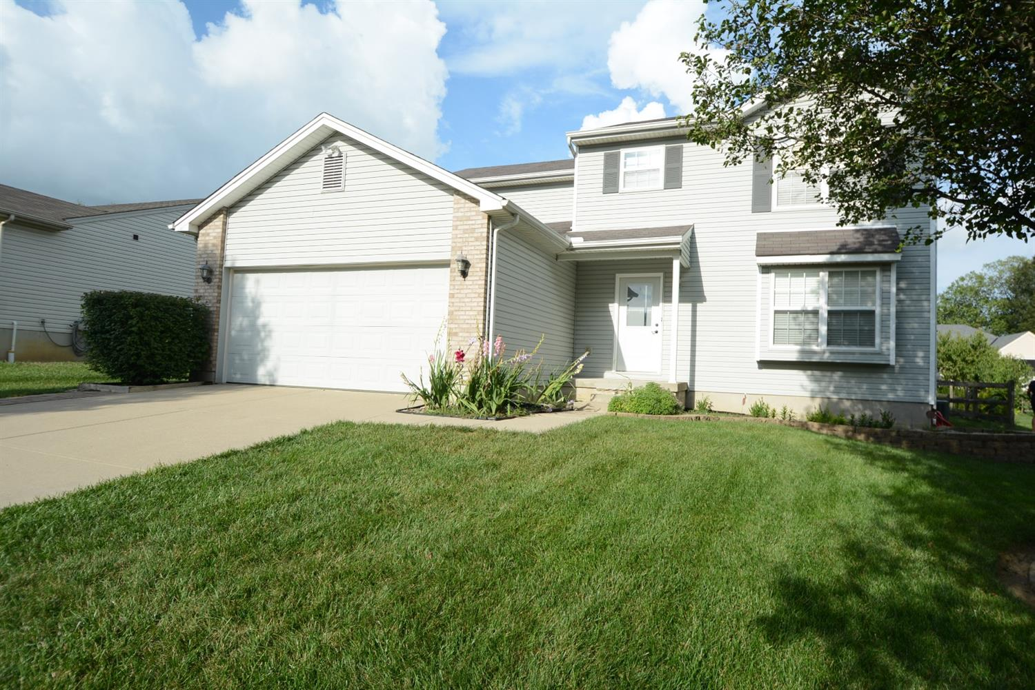 Property for sale at 6014 Driftwood Court, Hamilton Twp,  Ohio 45039