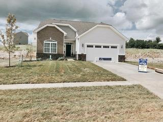Property for sale at 3082 Running Deer Trail, Franklin Twp,  Ohio 45005