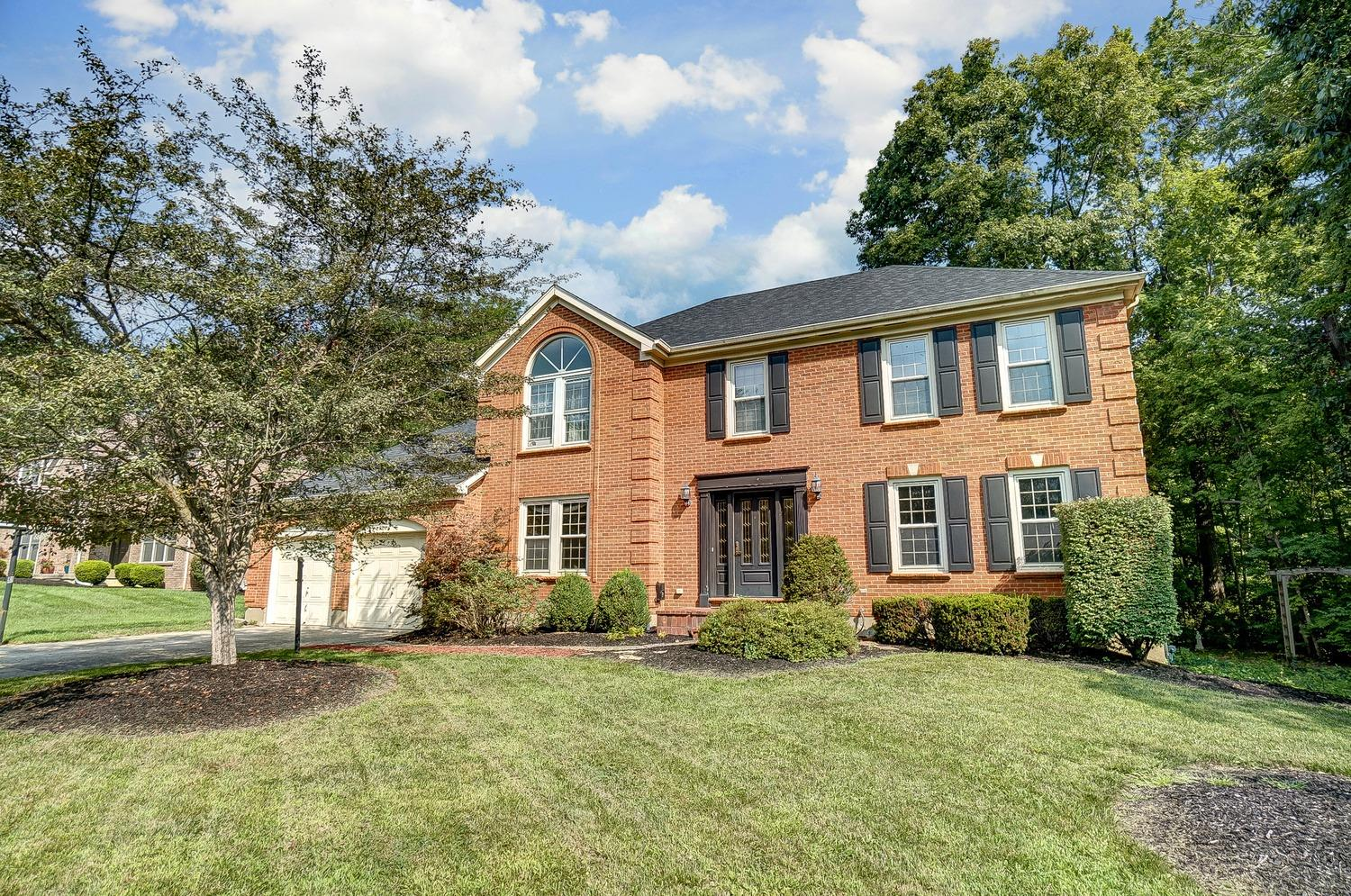 Property for sale at 7986 Eagleridge Drive, West Chester,  Ohio 45069