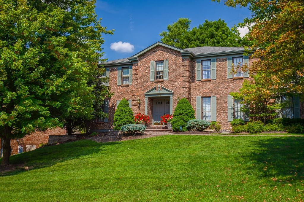 Property for sale at 7132 Walnutwood Drive, West Chester,  Ohio 45241