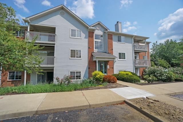 Property for sale at 7516 Shawnee Lane Unit: 166, West Chester,  Ohio 45069