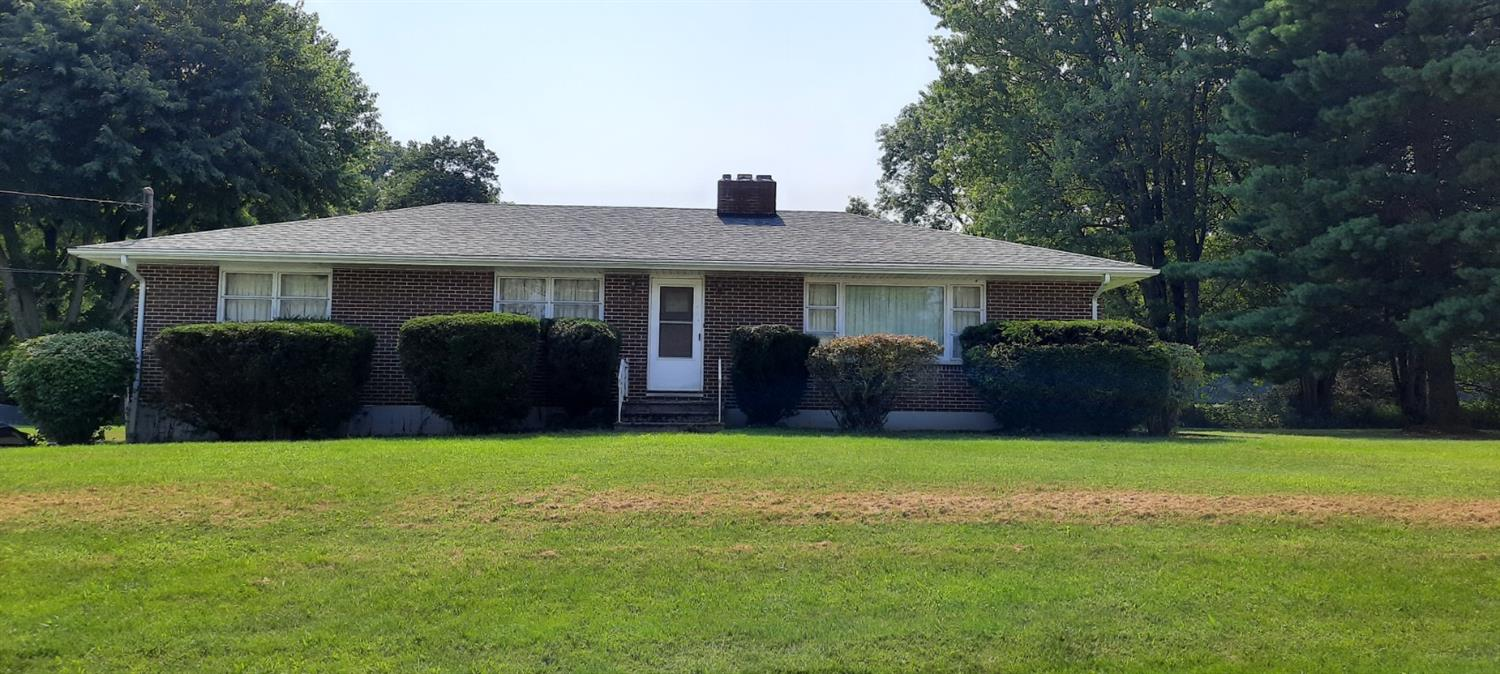 Property for sale at 249 W Fancy Street, Blanchester,  Ohio 45107