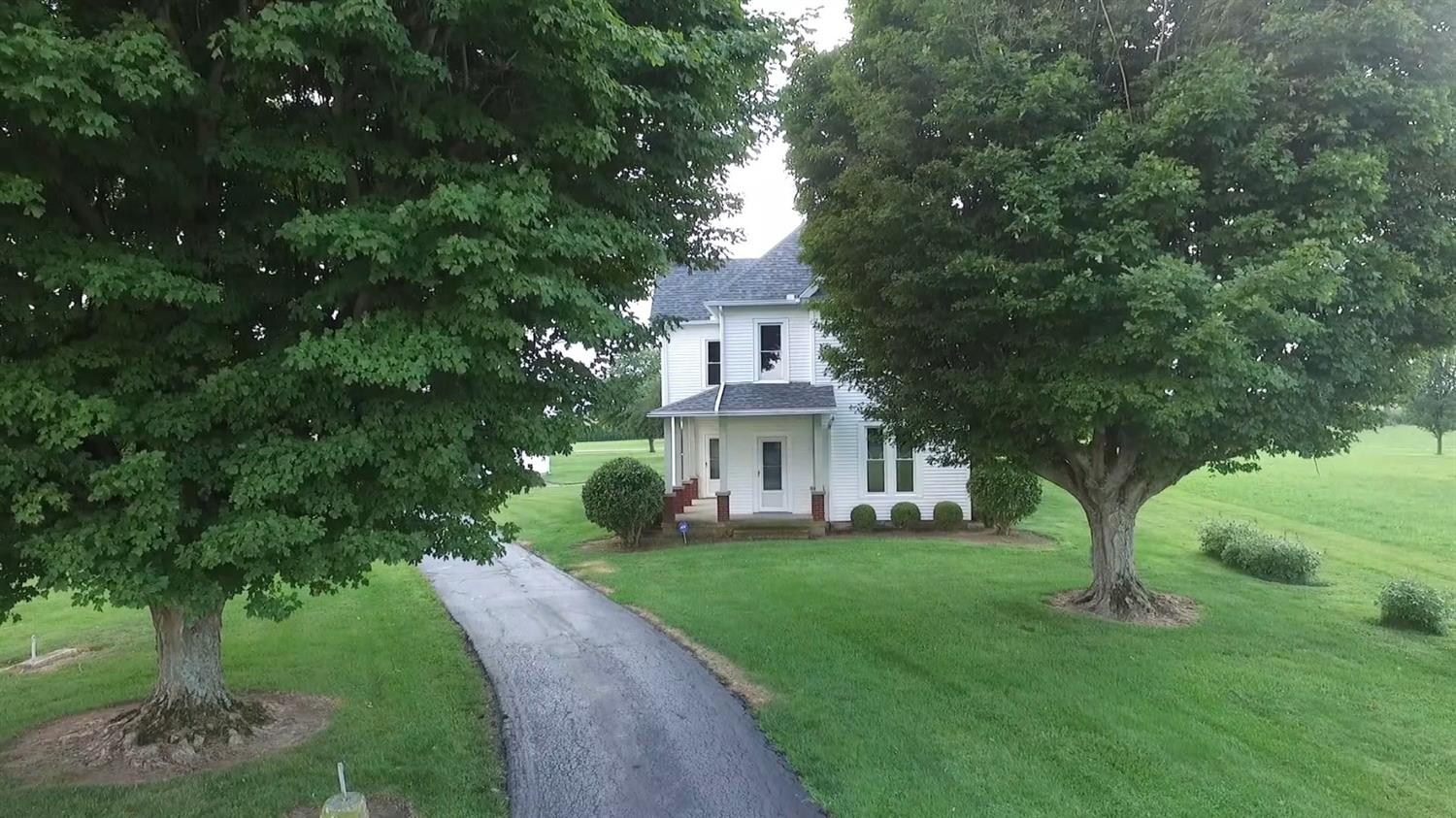 Property for sale at 2675 Melvin Road, Union Twp,  Ohio 45169