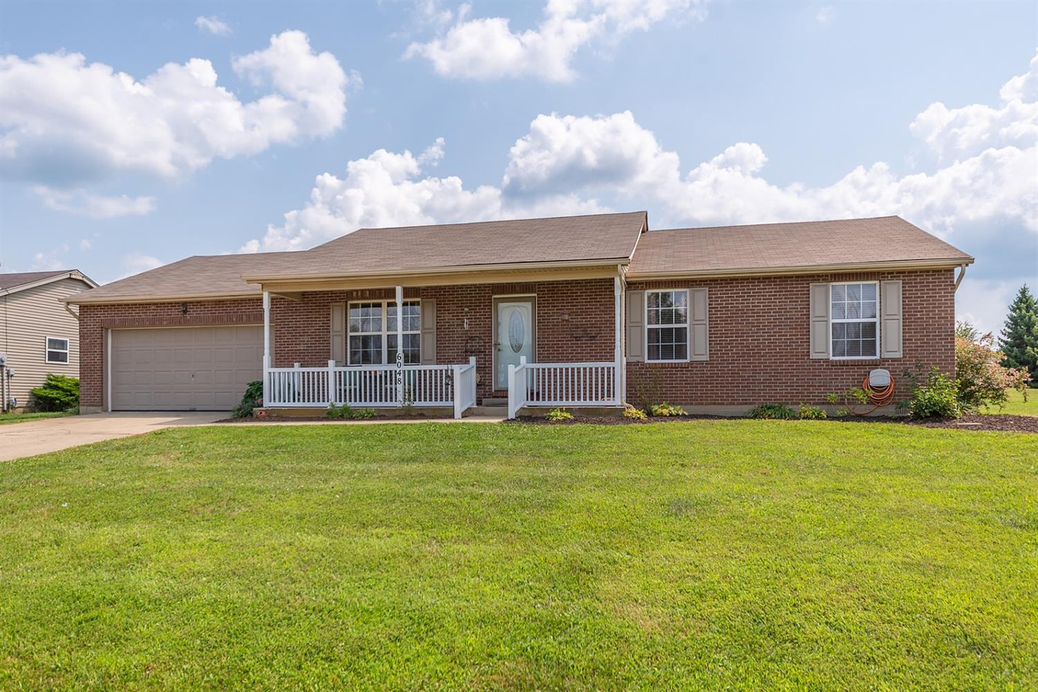 Property for sale at 6048 Sean Circle, Blanchester,  Ohio 45107