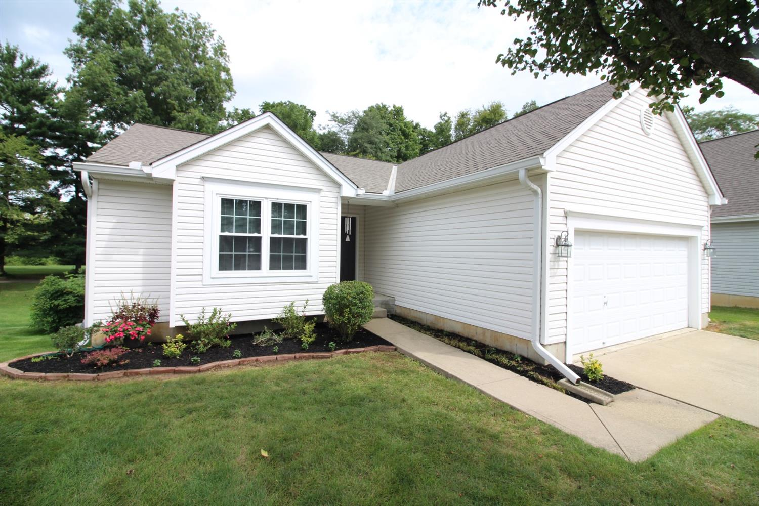Property for sale at 4518 River Cove Drive, Union Twp,  Ohio 45034