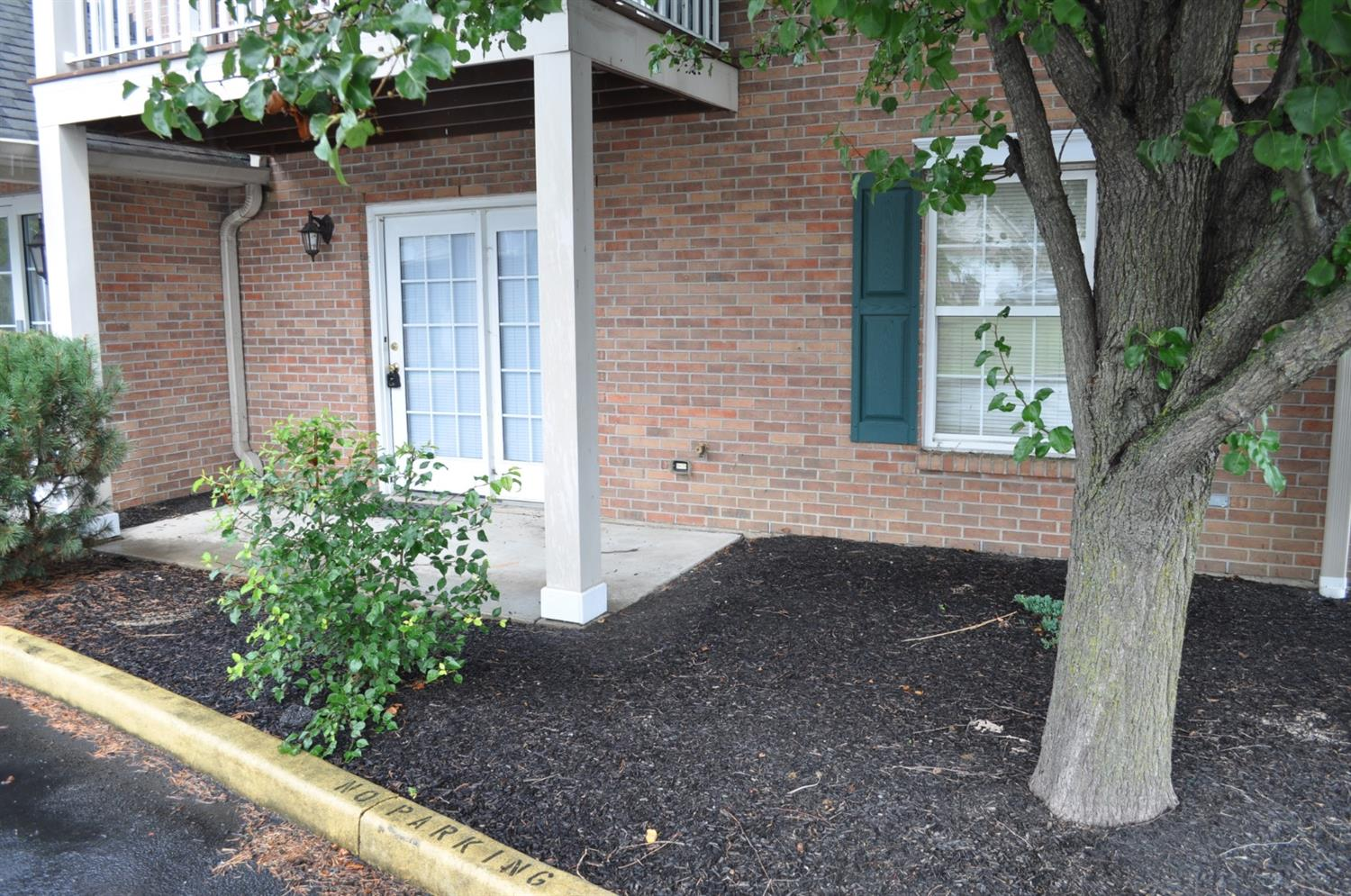 Property for sale at 31 Indian Cove Circle Unit: 2, Oxford,  Ohio 45056