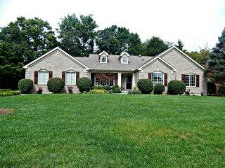 Property for sale at 500 County Down Lane, Loveland,  Ohio 45140