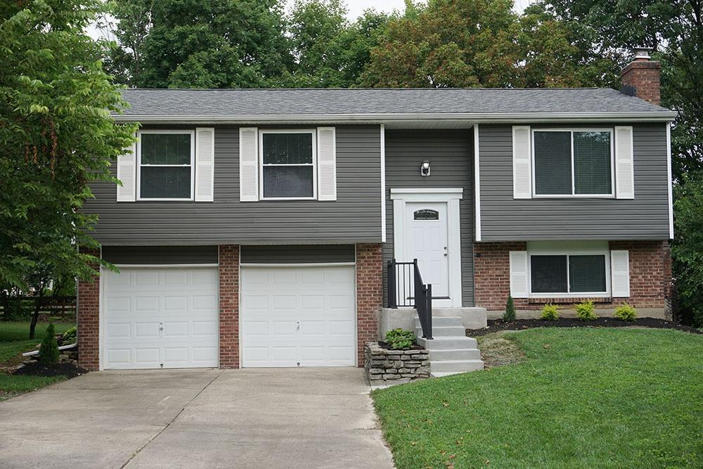 Property for sale at 504 Charles Court, Mason,  Ohio 45040