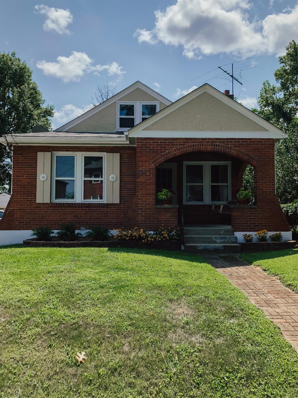 Property for sale at 3847 Superior Avenue, Silverton,  Ohio 45236