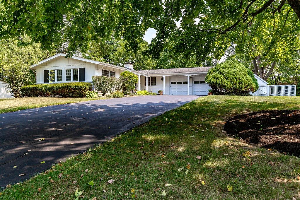 Property for sale at 8676 Brittany Drive, Sycamore Twp,  Ohio 45242