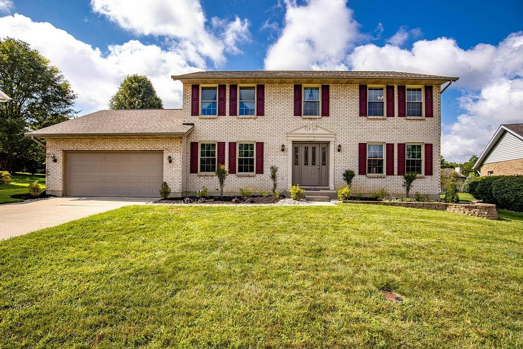 Property for sale at 6507 Countryside Trail, Liberty Twp,  Ohio 45044
