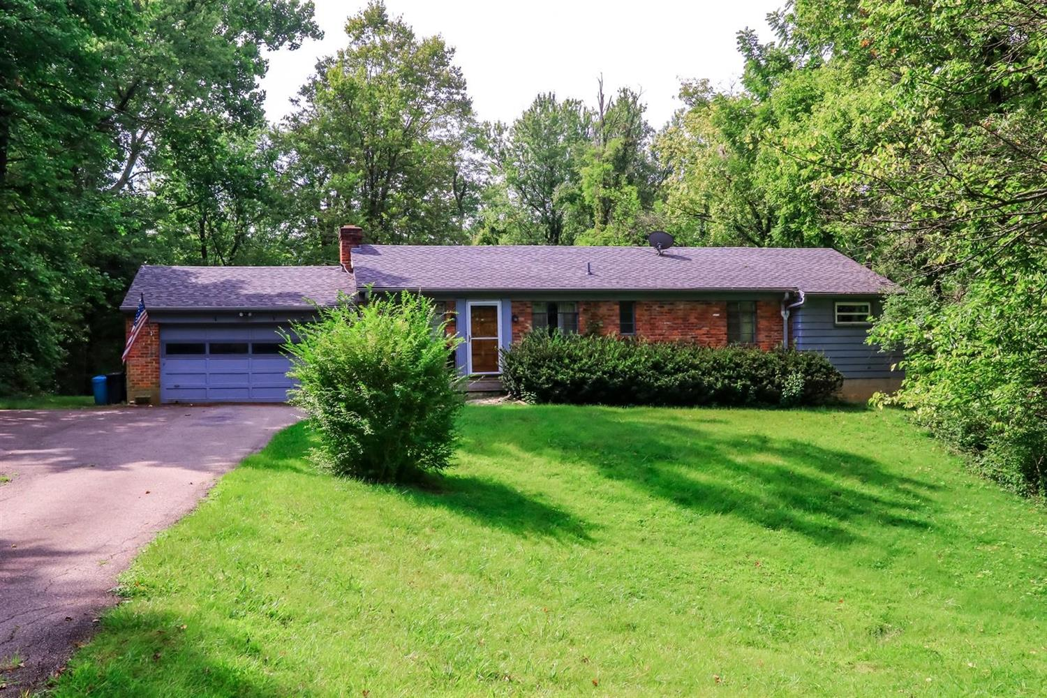 Property for sale at 7675 Demar Road, Indian Hill,  Ohio 45243