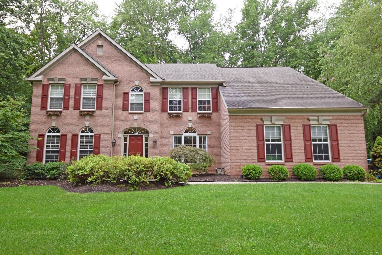 Property for sale at 3565 Woodview Lane, Batavia Twp,  Ohio 45103