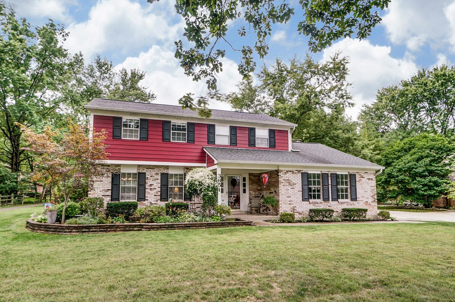 Property for sale at 3651 Simpson Trace, Deerfield Twp.,  Ohio 45039