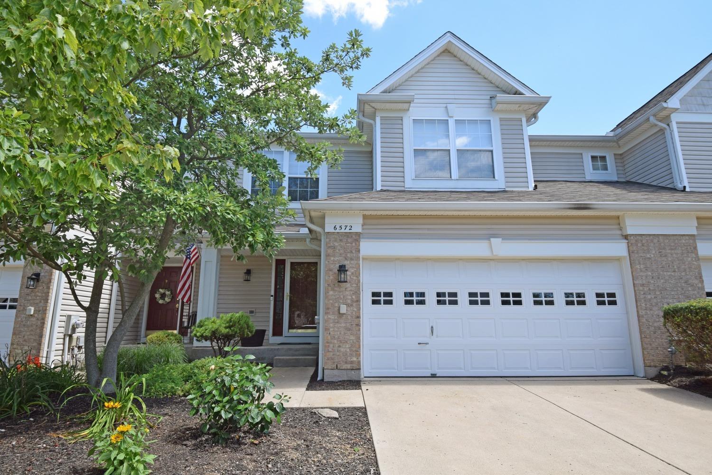 Property for sale at 6572 Eagle View Drive, Mason,  Ohio 45040