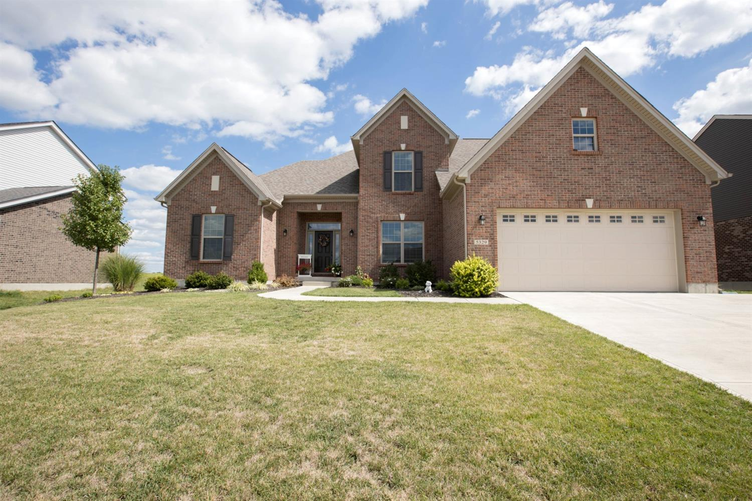 Property for sale at 5329 Mariners Way, Liberty Twp,  Ohio 45011