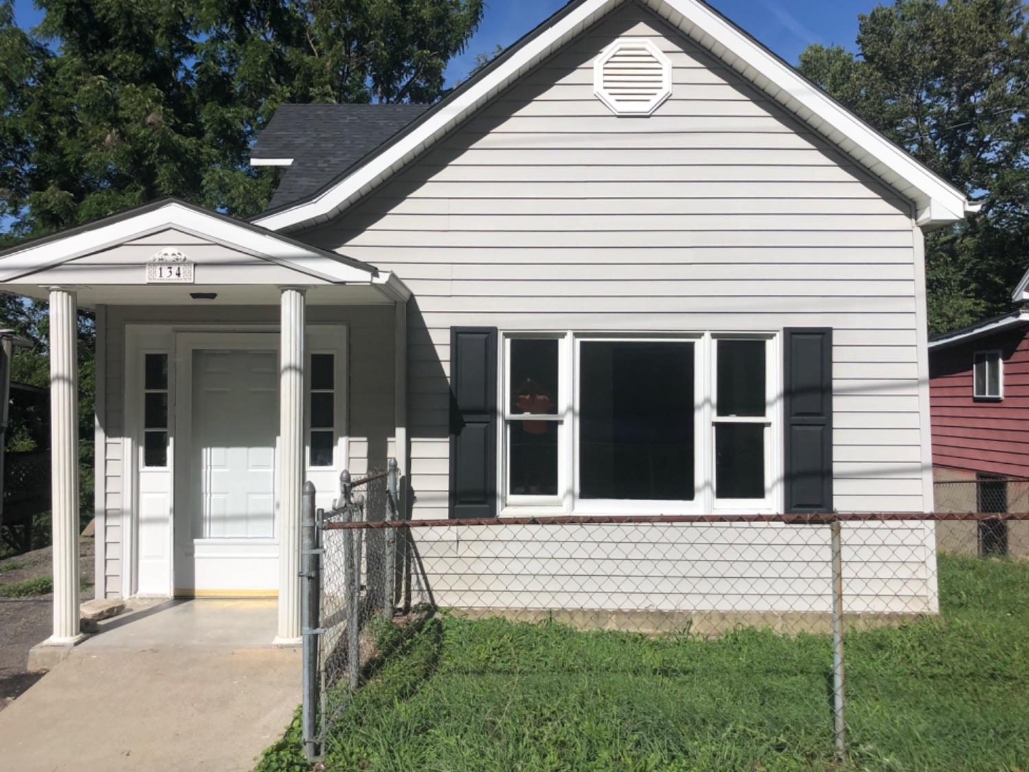 Property for sale at 134 Second Street, Addyston,  Ohio 45001