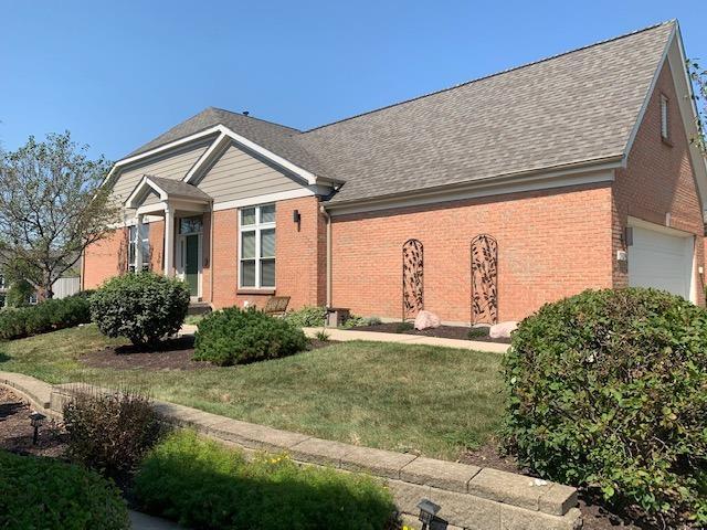 Property for sale at 7129 Scarlet Oak Court Unit: 5-A, Mason,  Ohio 45040