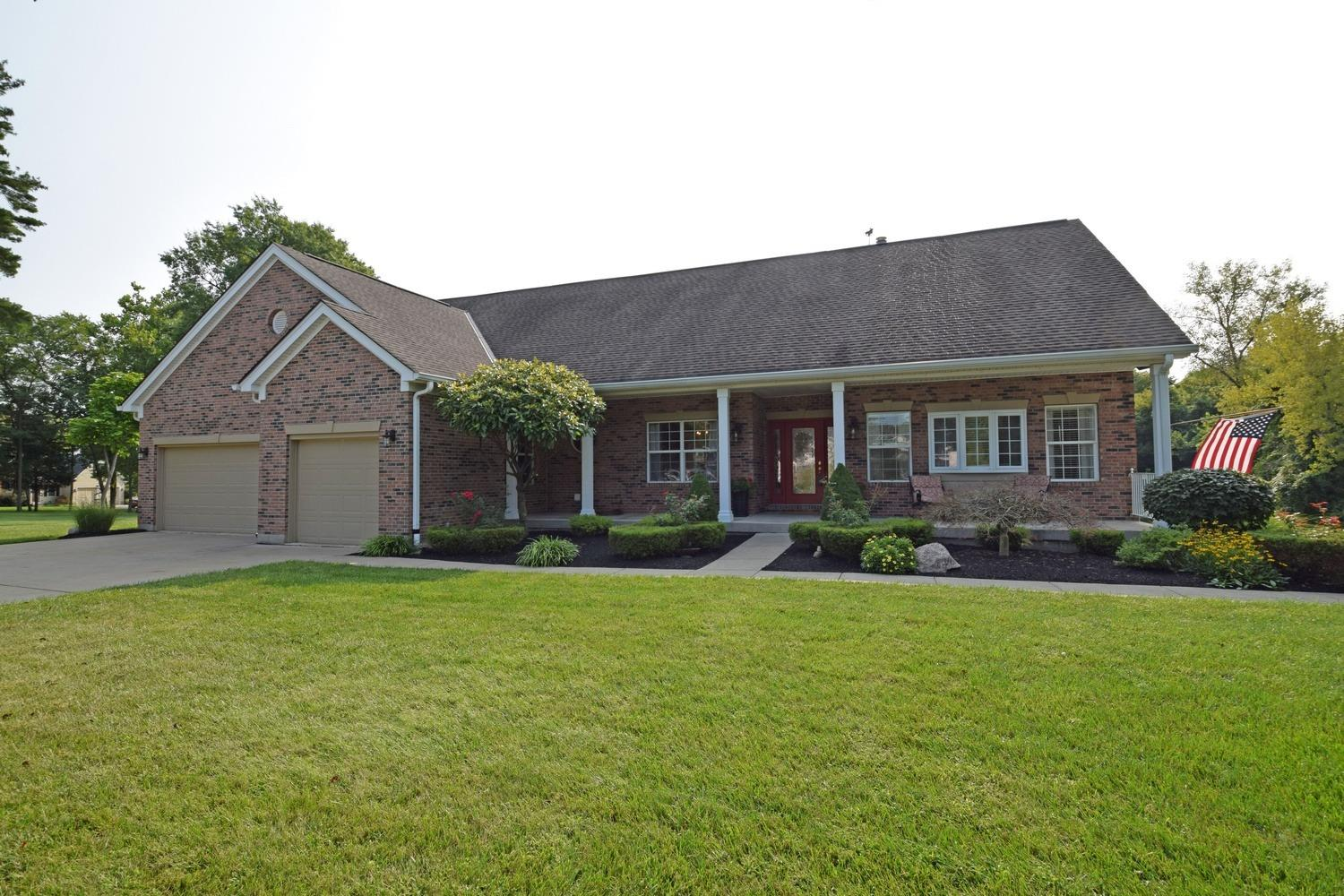 Property for sale at 5054 Nature Trail, Union Twp,  Ohio 45244