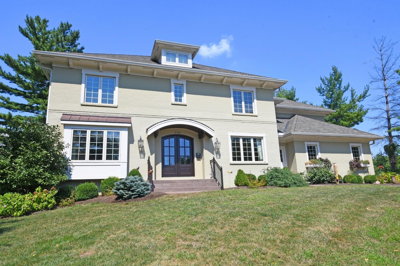 Property for sale at 2352 Vista Place, Cincinnati,  Ohio 45208