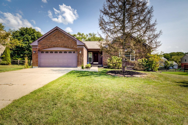 Property for sale at 7928 Wainwright Lane, Deerfield Twp.,  Ohio 45039