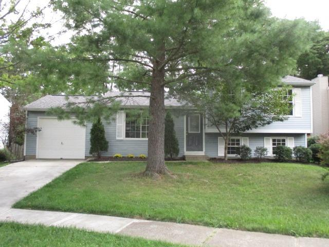 Property for sale at 8780 Exeter Place, Deerfield Twp.,  Ohio 45039