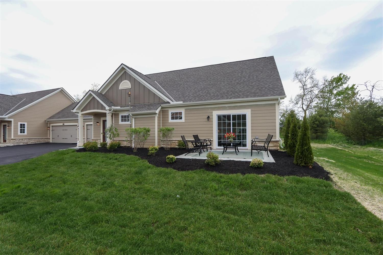 Property for sale at 6753 Liberty Circle, Liberty Twp,  Ohio 45069