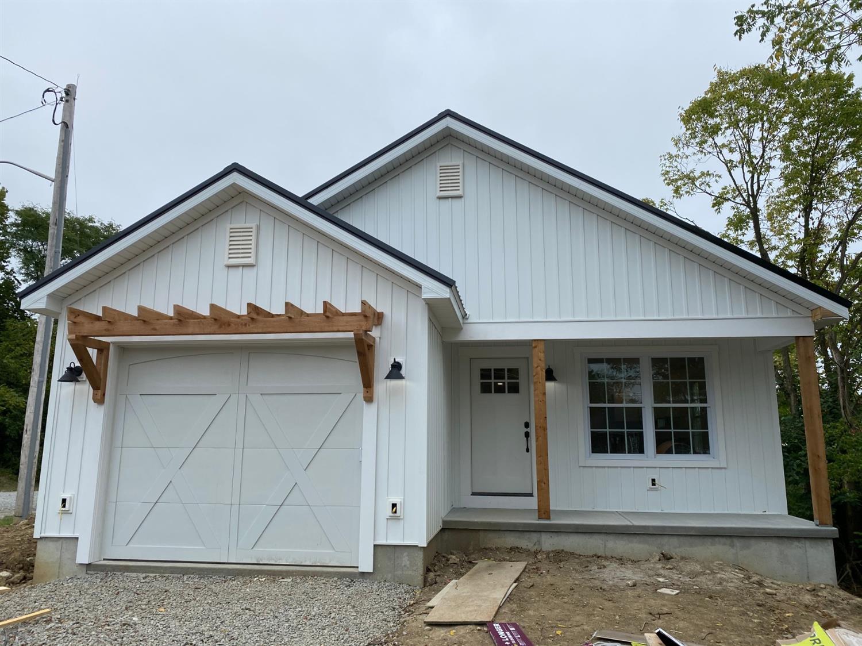 Property for sale at 213 Walnut Street, Lebanon,  Ohio 45036