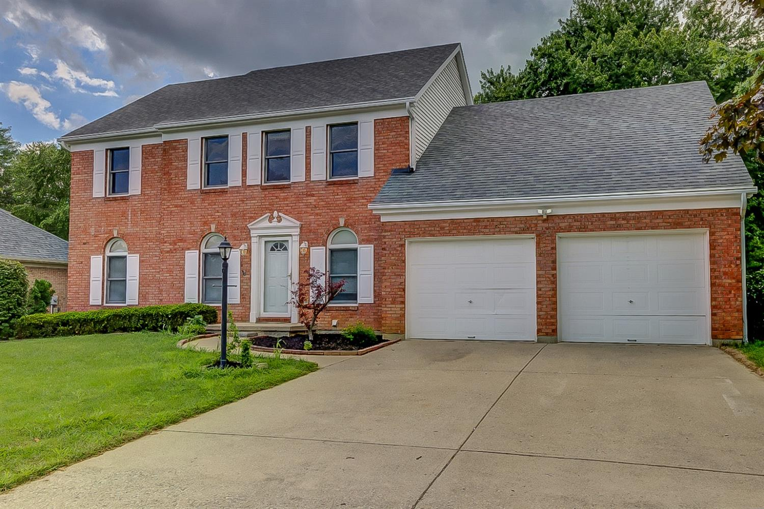 Property for sale at 11323 Donwiddle Drive, Sycamore Twp,  Ohio 45140