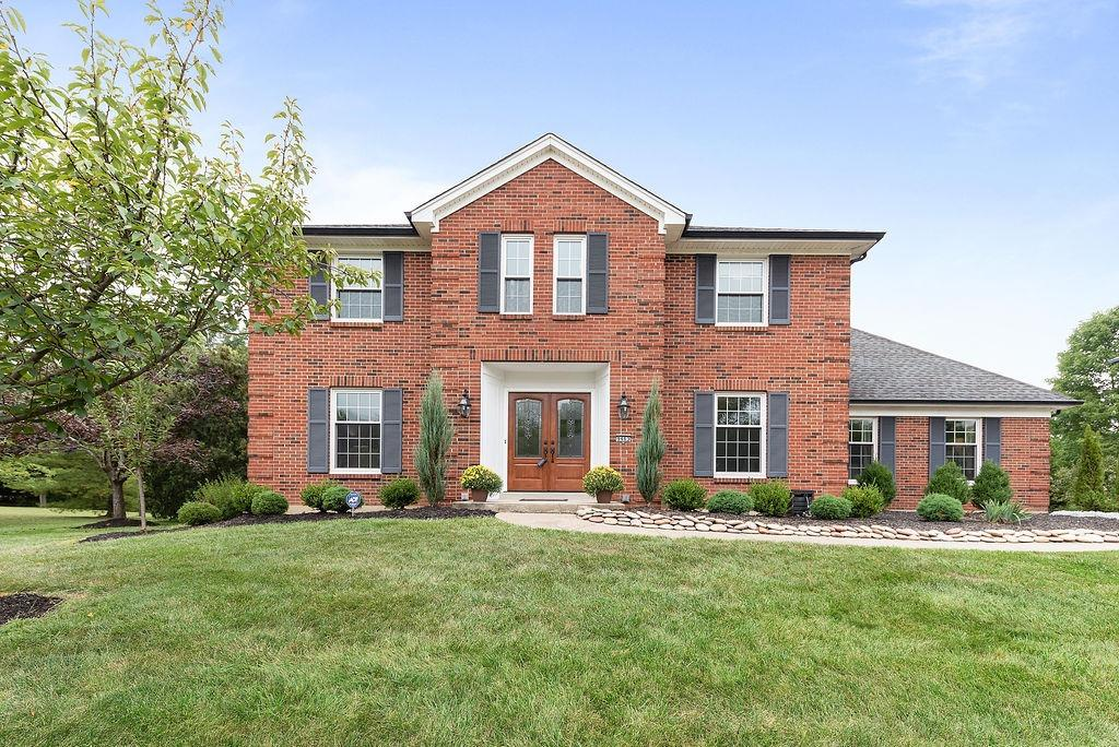 Property for sale at 9463 Ambleside Drive, West Chester,  Ohio 45241