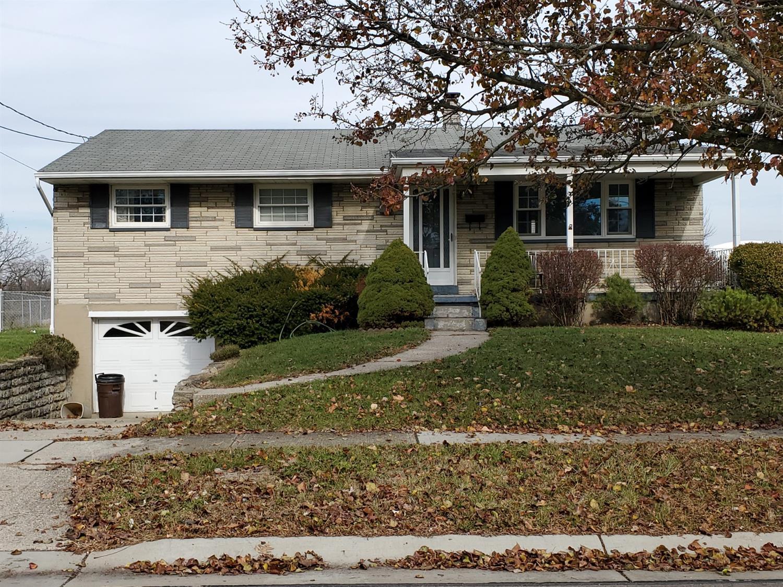 Property for sale at 432 Grandin Road, Springdale,  Ohio 45246