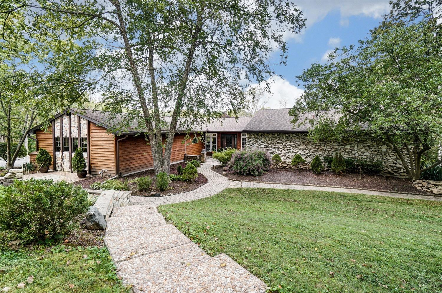 Property for sale at 5095 Beechwood Road, Union Twp,  Ohio 45150