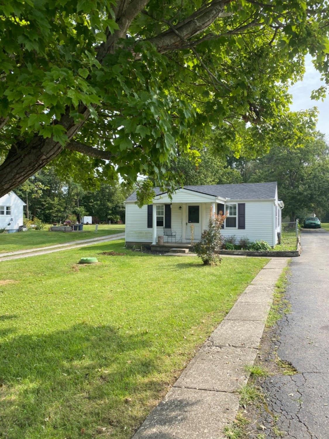 Property for sale at 3716 Snook Road, Union Twp,  Ohio 45152